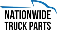 Nationwide Heavy Truck Parts - Scranton