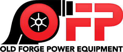 Old Forge Power Equipment, Inc.